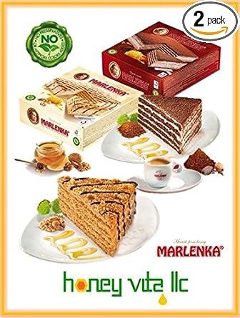 Seis Capa Aniversario Cumpleaños pasteles – marlenka ...