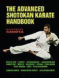 Shotokan Karate Handbook: Advanced (Advanced Edition)