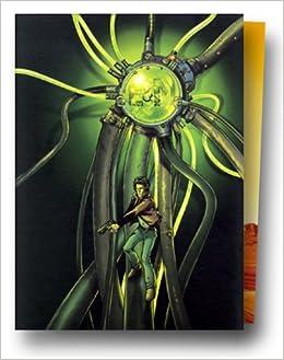 Amazon Fr Nash Coffret 3 Volumes Le Petit Peuple Dreamland Les Ombres Pecau Jean Pierre Damour Schelle Rosa Livres