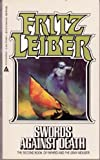 Swords Against Death, Fritz Leiber, 0441791905
