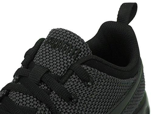 Camo Noir Running Blk Carson Chaussures Wqeu0nq1 Mode Puma Runner PpqRP