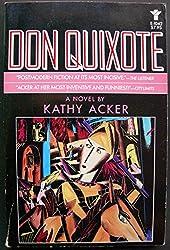 Don Quixote, Which Was a Dream (Evergreen Book)