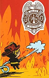 Kid Firechief, The