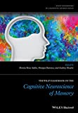 img - for The Wiley Handbook on The Cognitive Neuroscience of Memory book / textbook / text book