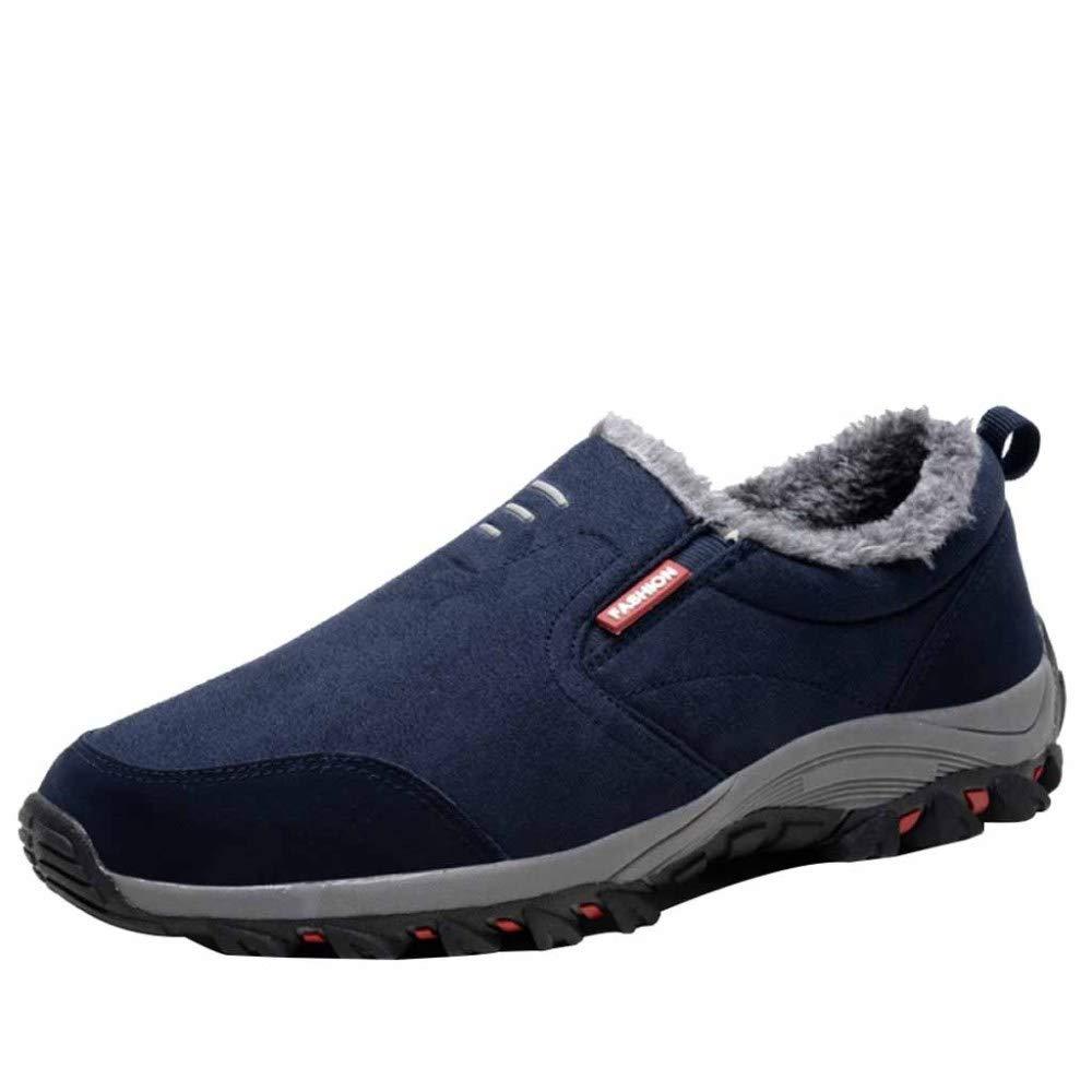 Schuhe Bequeme Originals Paare beiläufige Adidas billig 7yfgY6b