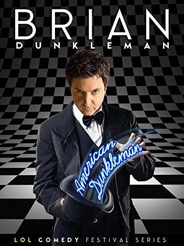 brian-dunkleman-american-dunkleman