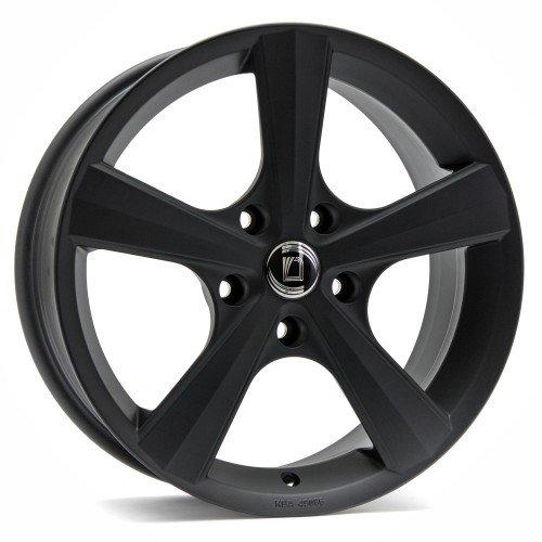 Diewe Wheels Bellina - 7X17 ET38 5X112 Alloy Wheels (Commercial) 417NO-5112C38666