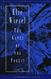 The Gates of the Forest: A Novel
