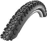 SCHWALBE Black Jack Active Line Tire