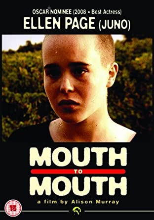 mouth to mouth pelicula 2005
