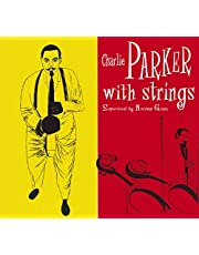 With Strings: Centennial Celebration Collection 1920-2020