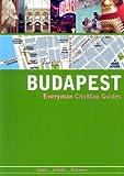 Budapest EveryMan MapGuide 2006 (Everyman MapGuides)
