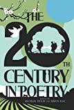 The 20th Century in Poetry, Michael Hulse and Simon Rae, 1605984558