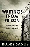 img - for Writings from Prison book / textbook / text book