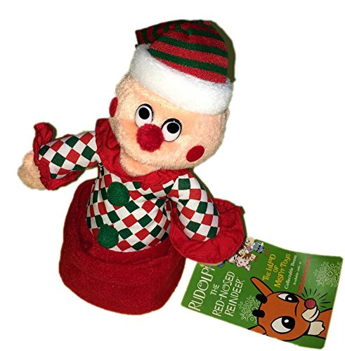 charlie-in-the-box-cvs-rudolph-the-red-nosed-reindeer-plush