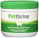 PetThrive Soft Chews for Dogs, 12 oz For Sale