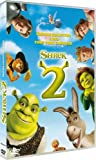 Perfume Shrek 2 Dreamworks 75 ml