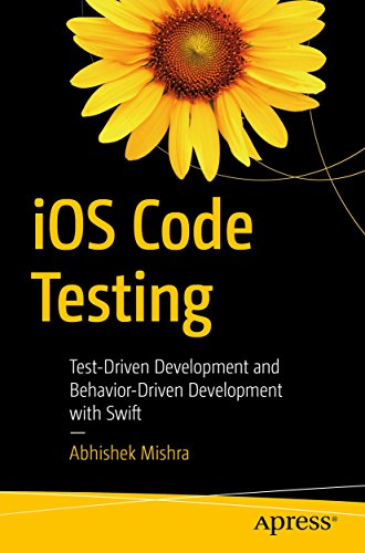 ios test driven development - 5