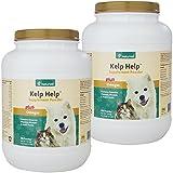2 PACK NaturVet Kelp Help (8 lb. powder)