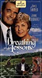 Breathing Lessons (Hallmark Hall of Fame) [VHS]