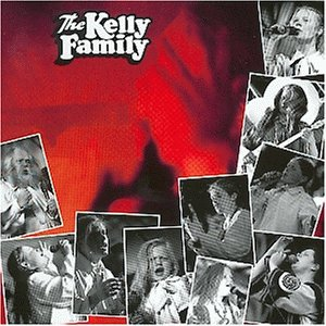The Kelly Family - Street Life - Zortam Music