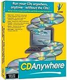 CD Anywhere