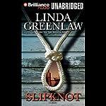 Slipknot: Jane Bunker #1 | Linda Greenlaw