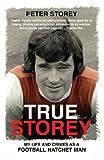 True Storey, Peter Storey, 1845967259