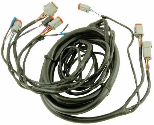 OEM Evinrude Johnson Wiring Harness MWS 28' 176342
