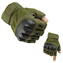 Fuyuanda Shooting Gloves