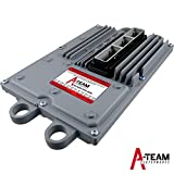 A-Team Performance Fuel Injection Control Module COMPATIBLE WITH 6.0 Ford Powerstroke Diesel 2003-2007 58V Heavy Duty Remanufactured FICM