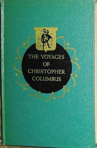 Landmarks of American History Voyages of Christopher Columbus (1)