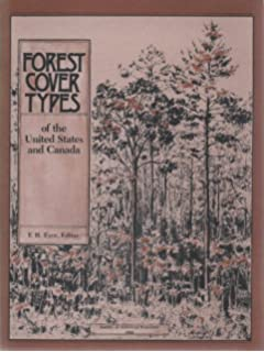 A field guide to rocky mountain and southwest forests peterson forest cover types of the united states and canada fandeluxe Gallery