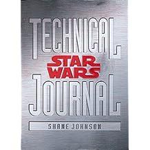 Star Wars: Technical Journal