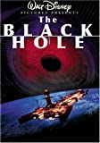 The Black Hole poster thumbnail