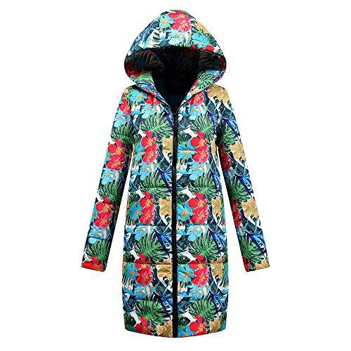 Manteaux And Enfant Kimono Femme Fille Printemps Zzzz Crochet Homme Porte Long Cover Bebe Up Gilet Bear Imperméables Sans Automne Taille Hiver Grande Pull Blousons I6xAAq1X