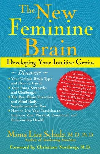 developing brain - 4