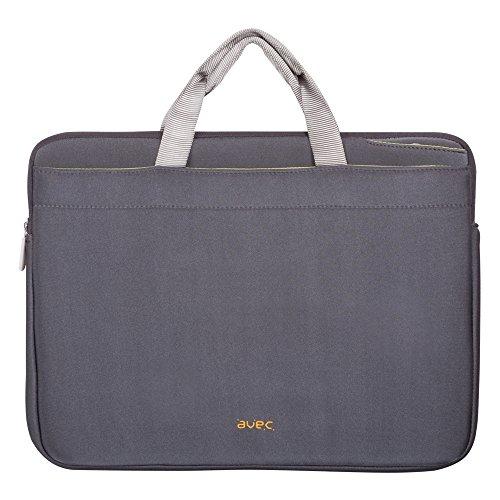 Avec 29751280Neopren Tasche für Laptop