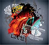 Jam Camp Live! by Jam Camp