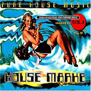 Gro House - 3