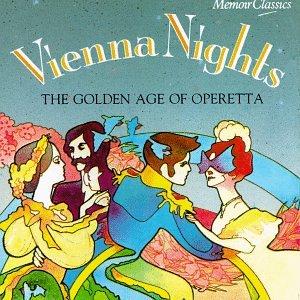 Vienna Nights Columbus Mall Max 87% OFF