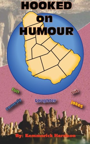 Download Hooked on Humour PDF