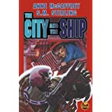 The City and The Ship (Brain Ships)