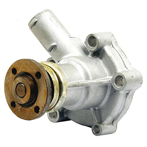 - 121023-42100 Water Pump for John Deere 650 750 Yanmar 180 250