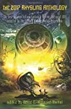 The 2017 Rhysling Anthology: The best science fiction, fantasy & horror poetry of 2016 selected by the Science Fiction Poetry Association