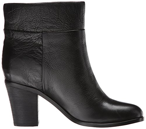 Kenneth Cole NY Allie Donna Pelle Stivaletto