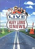 Rockpalast Live [DVD]