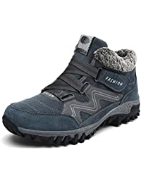 Womens Mountaineering Boots | Amazon.com