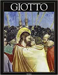 Giotto (I grandi maestri dell'arte): Amazon.es: Luciano