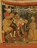 img - for Western Civilization: Beyond Boundaries book / textbook / text book